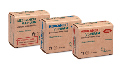 2021-VEGGIEPHARM-VJ-PHARM-VEGAN-MEDICAMENTS